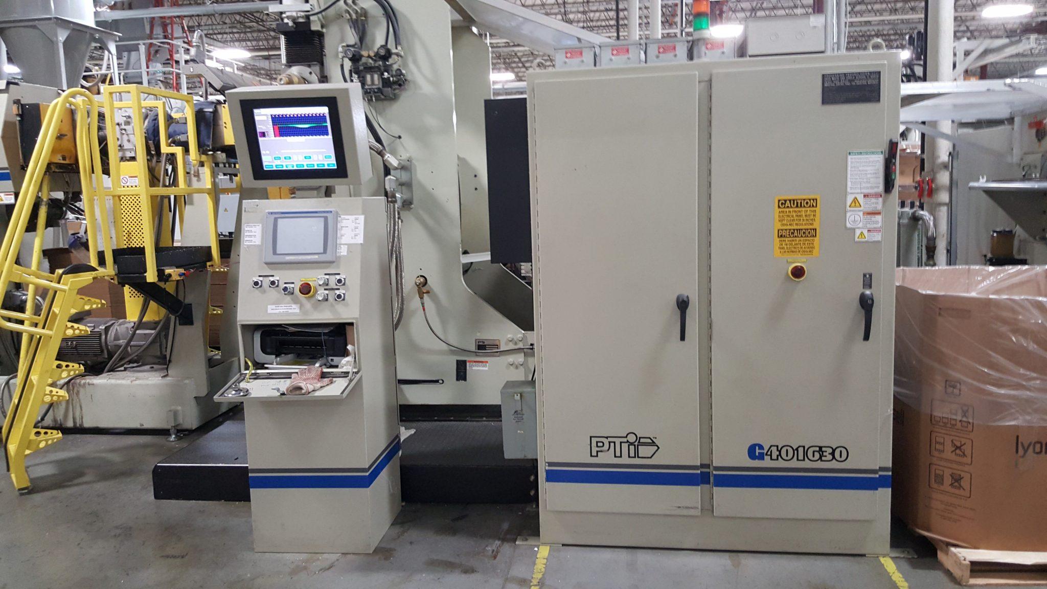 20170812_091740-compressor